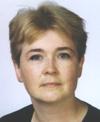 Тетяна Андрієвська